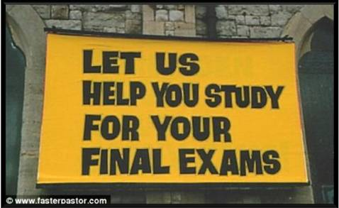 Related Pictures leave letter for exam screenshot free and resume ...